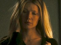 Gwyneth Paltrow Nipple Flash GIF