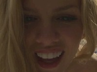 Brooklyn Decker Threesome Video