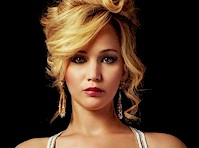 Jennifer Lawrence named Sexiest Woman in the World