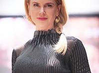 Nicole Kidman Pokies!