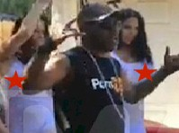 Coolio goes R Rated for New Music Video?