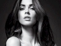 Megan Fox in Loaded Magazine!