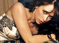 5 Sexy Actresses