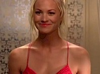 Best of Yvonne Strahovski from Chuck!