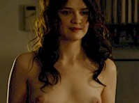 Plays With connie nielsen cock next ejaculate