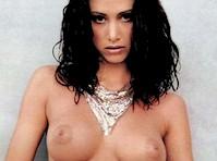 Shannon Elizabeth Nude in Playboy! (1999)