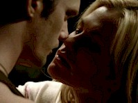 True Blood Sex Scenes Compilation!