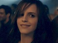 Sexy Emma Watson GIFs!