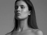 Alyssia McGoogan