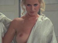 Amanda bynes en bikini