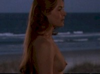Alice Krige's Boobs and Butt from Ghost Story!