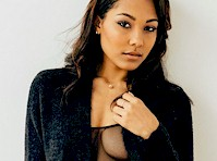 Parker Mckenna Posey from My Wife and Kids is All Grown Up!