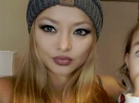 Tila Tequila Needs Your Cash for New Furniture!