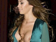 Pascal Craymer Nip Slip and More!