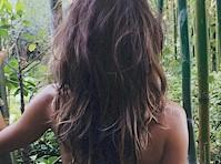 Halle Berry Joins <em>Instagram!</em>