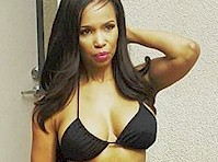 Elise Neal is Crazy Hot for being 50-Years Old!