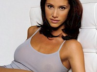 What Happened to Shannon Elizabeth?