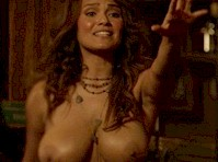 Boobs Anastacia McPherson nude (16 pics) Porno, Facebook, butt