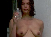 Teri Hatcher Nude Photo