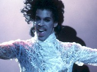 Famous Women Prince Banged!