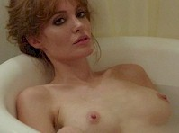 Angelina Jolie from <em>By The Sea</em>!
