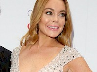 Here lindsey lohan boob surgery Mail