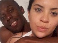 Usain Bolt Fucked a Groupie and She's Milking It for All It's Worth!