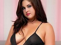Ariel arianny naked, natasha nice anal fuck gif