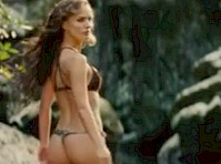 Sexy Natalie Portman Compilation Video!
