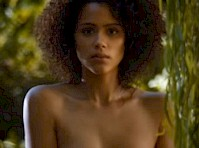 10 Hottest <em>Game of Thrones</em> Women!