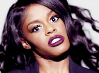 <em>Russel Crowe</em> Tossed Azealia Banks Out of a Hotel Room!