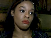 Azealia Banks Speaks on her Fight with <em>Russel Crowe!</em>