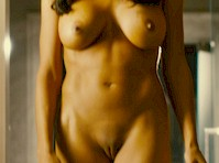 Kate upton leaked nude photos