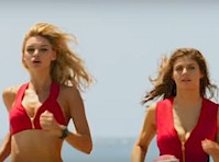 Reasons You Should Watch the <em>Baywatch</em> Trailer!