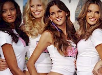 10 Things You Didn&#8217;t Know about <em>Victoria&#8217;s Secret!</em>
