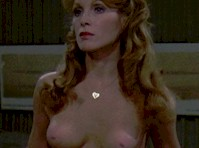 Sondra Currie Nude in <em>The Last Married Couple in America!</em>
