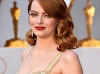 The <em>89th Annual Academy Awards</em> Happened! Roundup!