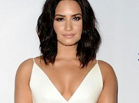 <em>Demi Lovato</em> is Cool with Nude Leaks!!