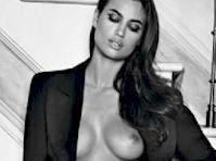 Cleavage Alina Puscau nudes (98 foto) Porno, 2020, panties