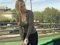 Alyssa milano nude scene in embrace of the vampire movie scandalplanetcom 7