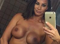Megyn kendahl nude