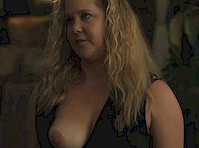 amy-schumer-nude-big-tits