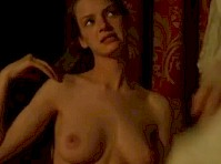 Uma thurman nude in dangerous liaisons