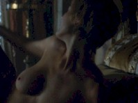 Lena Heady