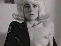 Alexandra edmo actress nude