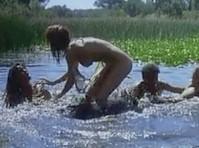 Naked Movie GIFs