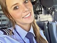 Pretty Pilot