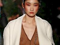 Fashion Models