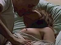 Chloe lesbisk sex scen