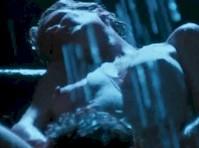 Nude Movie Scenes